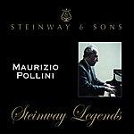 Maurizio Pollini Maurizio Pollini - Steinway Legends