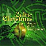 Claire Hamilton Celtic Christmas: Original Celtic Arrangements