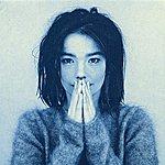 Björk Venus As a Boy
