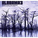 Alabama 3 Wade Into The Water (Featuring Eileen Rose)