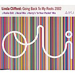 Linda Clifford Going Back To My Roots 2002