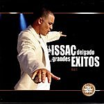 Issac Delgado Grandes Exitos, Vol.1