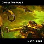 Mars Lasar Grooves From Mars 1