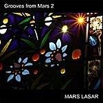 Mars Lasar Grooves From Mars 2
