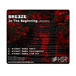 Breeze in the beginning (remixes)