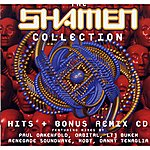 The Shamen The Collection