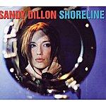 Sandy Dillon Shoreline