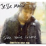 Jesse Malin Since Your In Love