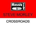 Steve Morley Crossroads