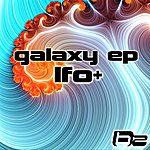 LFO Galaxy EP