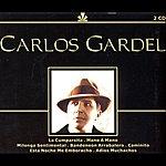 Carlos Gardel Carlos Gardel
