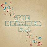 Spencer Parker The Dreamer EP