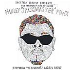 Farley 'Jackmaster' Funk Love Can't Turn Around