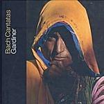 English Baroque Soloists Bach Cantatas, Vol. 5: Rendsburg / Braunschweig