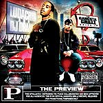 Ludacris The Preview (Parental Advisory)