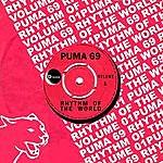 Puma 69 Rhythm of the World Vol. 1