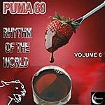 Puma 69 Rhythm of the World Vol. 6