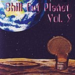 Parish Chill Out Planet Vol. 9
