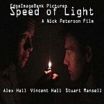 Virtual Alien Speed of Light