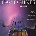 David Hines Nebula