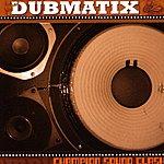 Dubmatix Champion Sound Clash