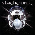 Tim Baker Star Trooper