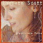Lisbeth Scott Passionate Voice