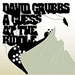 David Grubbs Guess At The Riddle