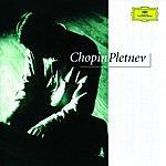 Mikhail Pletnev Chopin: Sonata Op.58/Waltzes/Etudes