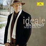 Ben Heppner Tosti: Songs - Ben Heppner/Members Of The London Symphony Orchestra