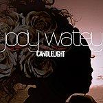 Jody Watley Candlelight