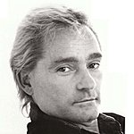 Marty Balin Count On Me