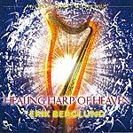 Erik Berglund Healing Harp of Heaven