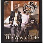 Big Chief Eat Greedy, Vol. 4 - The Way of Life
