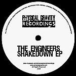 Engineers Shakedown EP