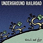 The Underground Railroad Watch And Play