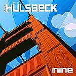 Chris Huelsbeck Number Nine