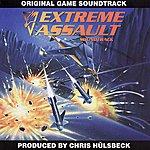 Chris Huelsbeck Extreme Assault Soundtrack