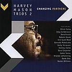 Harvey Mason Changing Partners