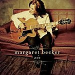 Margaret Becker Air