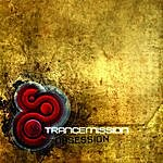 Trancemission Obsession