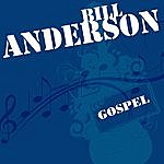Bill Anderson Greatest Songs