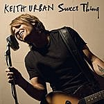 Keith Urban Sweet Thing