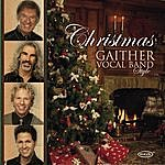 Gaither Vocal Band Christmas Gaither Vocal Band Style