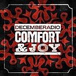 Decemberadio Comfort And Joy