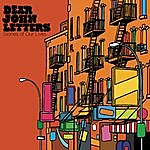 Dear John Letters Stories Of Our Lives