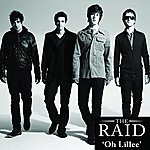 The Raid Oh Lillee (Single)