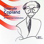 Antal Doráti The Ultimate Copland Album