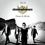 Stereophonics Decade In The Sun - Best Of Stereophonics