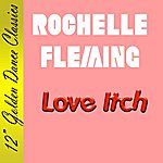 Rochelle Fleming Love Itch
